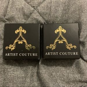 Artist Couture